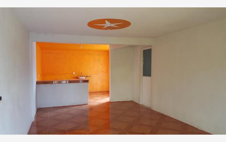 Foto de casa en venta en circunvalación 13, san lucas tlacochcalco, santa cruz tlaxcala, tlaxcala, 1752674 No. 02