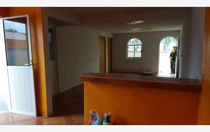 Foto de casa en venta en  13, san lucas tlacochcalco, santa cruz tlaxcala, tlaxcala, 1752674 No. 03