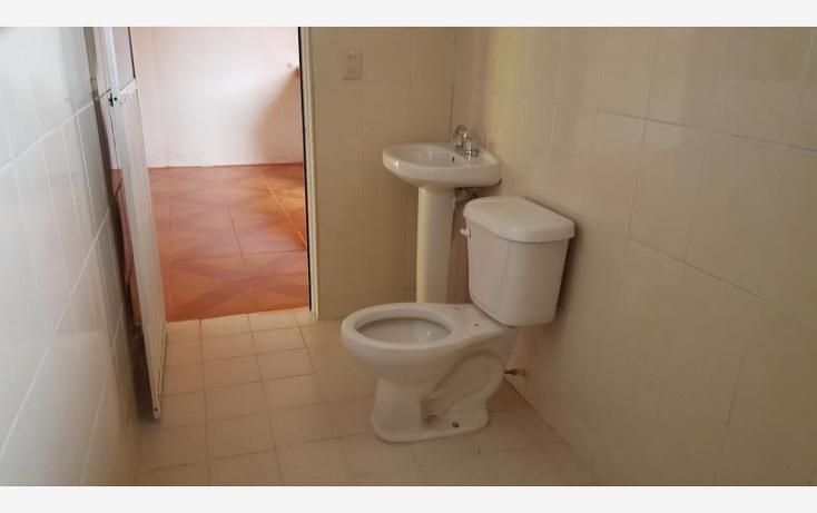 Foto de casa en venta en  13, san lucas tlacochcalco, santa cruz tlaxcala, tlaxcala, 1752674 No. 04