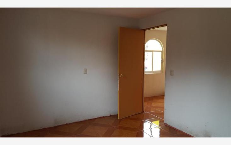Foto de casa en venta en  13, san lucas tlacochcalco, santa cruz tlaxcala, tlaxcala, 1752674 No. 05