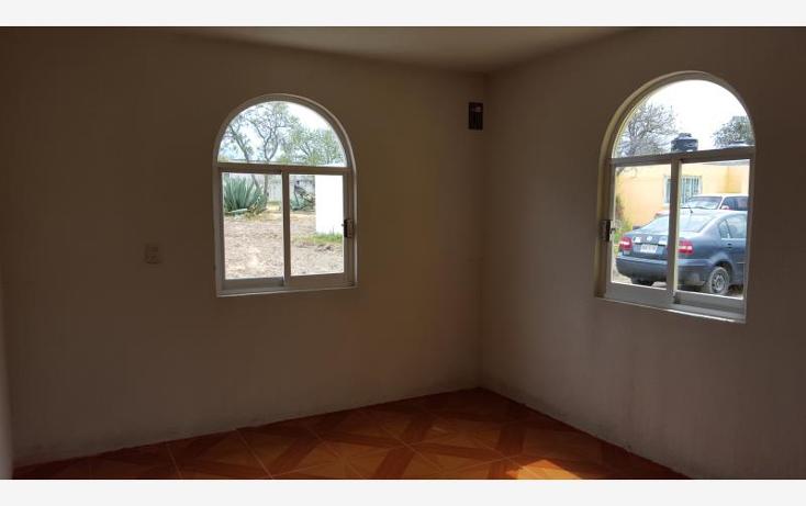 Foto de casa en venta en  13, san lucas tlacochcalco, santa cruz tlaxcala, tlaxcala, 1752674 No. 06