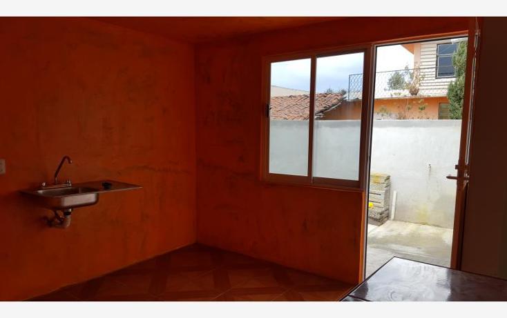 Foto de casa en venta en circunvalación 13, san lucas tlacochcalco, santa cruz tlaxcala, tlaxcala, 1752674 No. 07