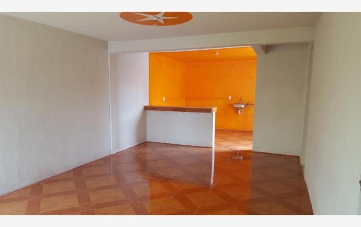 Foto de casa en venta en circunvalación 13, san lucas tlacochcalco, santa cruz tlaxcala, tlaxcala, 1752674 No. 08