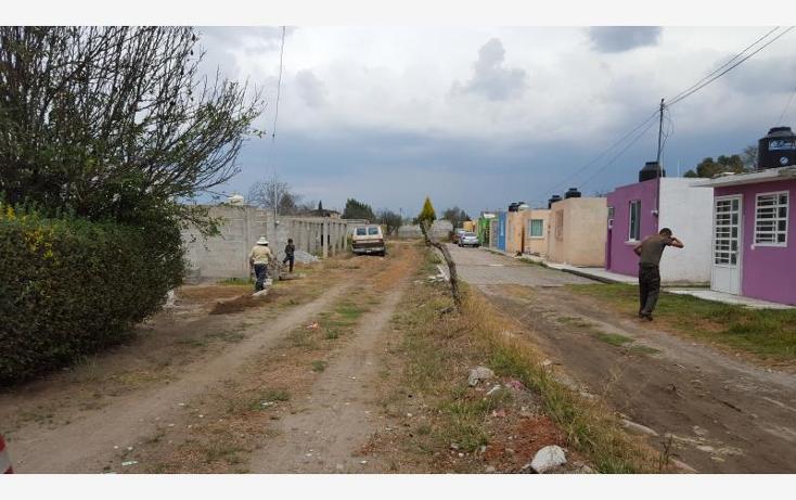 Foto de casa en venta en circunvalación 13, san lucas tlacochcalco, santa cruz tlaxcala, tlaxcala, 1752674 No. 09