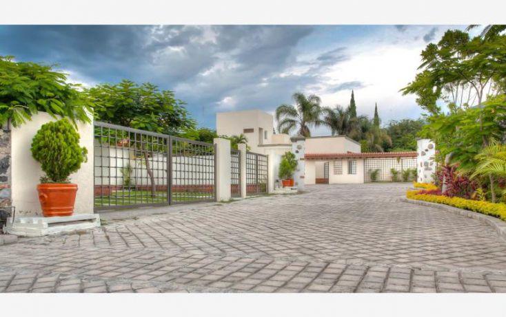 Foto de terreno habitacional en venta en circunvalacion 2n, tamoanchan, jiutepec, morelos, 1846826 no 02