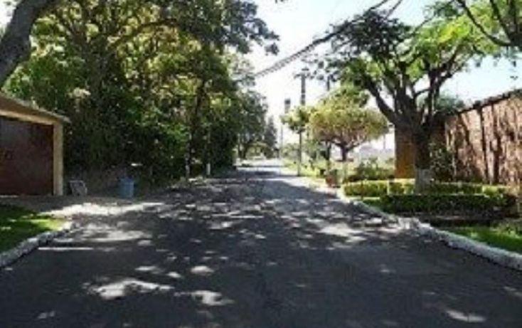 Foto de terreno habitacional en venta en circunvalacion 2n, tamoanchan, jiutepec, morelos, 1846826 no 03