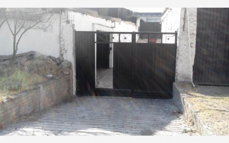 Foto de bodega en renta en circunvalacion 67, hogar obrero, tlalnepantla de baz, estado de méxico, 1650020 no 01