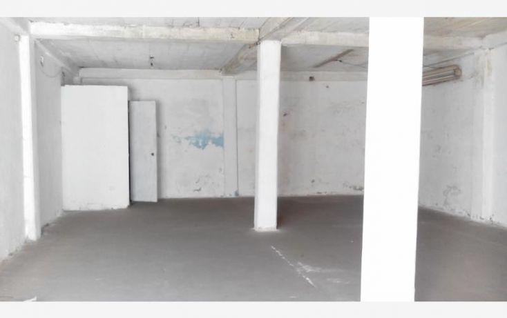 Foto de bodega en renta en circunvalacion 67, hogar obrero, tlalnepantla de baz, estado de méxico, 1650020 no 02