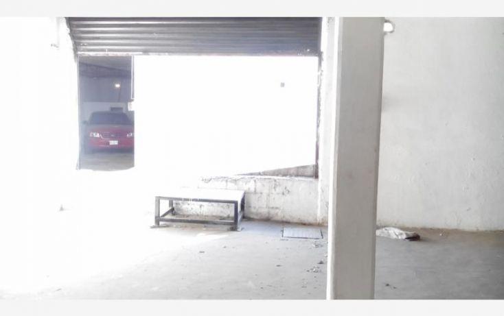 Foto de bodega en renta en circunvalacion 67, hogar obrero, tlalnepantla de baz, estado de méxico, 1650020 no 03