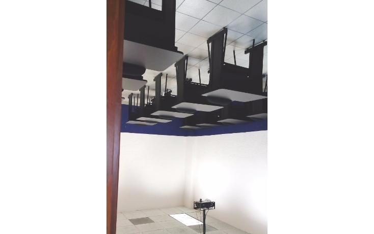 Foto de oficina en renta en  , circunvalación américas, guadalajara, jalisco, 1967811 No. 02