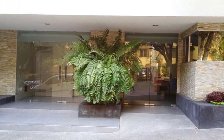 Foto de oficina en renta en, circunvalación américas, guadalajara, jalisco, 1967811 no 04