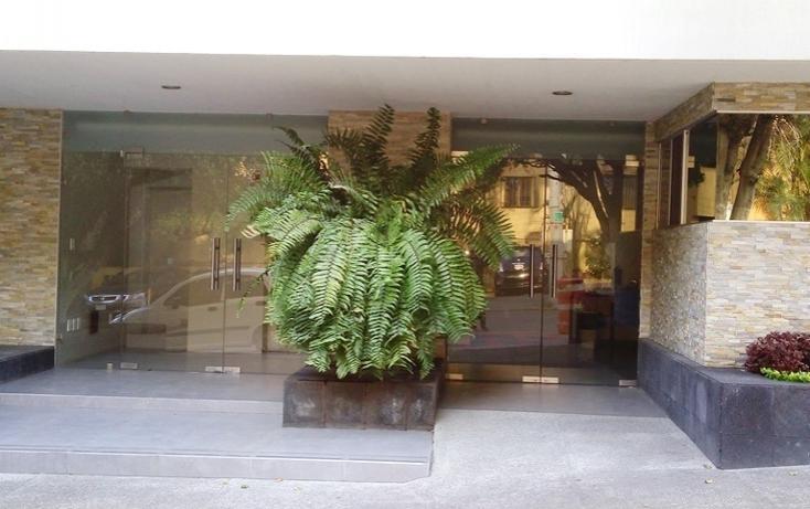 Foto de oficina en renta en  , circunvalación américas, guadalajara, jalisco, 1967811 No. 04