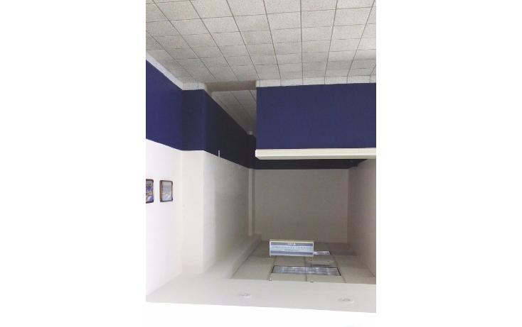 Foto de oficina en renta en  , circunvalación américas, guadalajara, jalisco, 1967811 No. 05