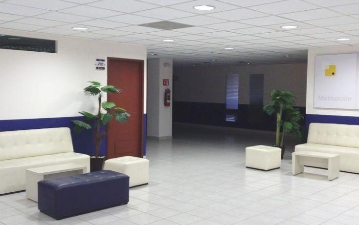 Foto de oficina en renta en, circunvalación américas, guadalajara, jalisco, 1967811 no 07