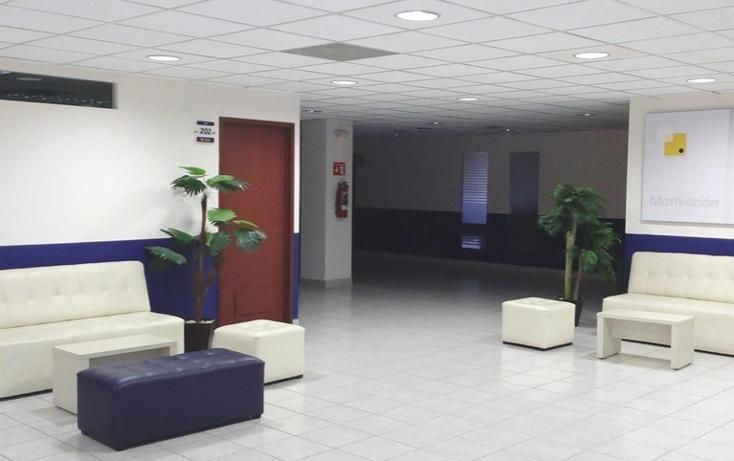 Foto de oficina en renta en  , circunvalación américas, guadalajara, jalisco, 1967811 No. 07