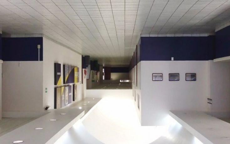 Foto de oficina en renta en, circunvalación américas, guadalajara, jalisco, 1967811 no 08
