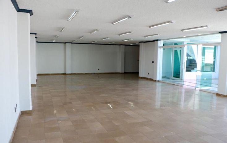 Foto de oficina en venta en circunvalacion, la pastora, querétaro, querétaro, 1374157 no 02