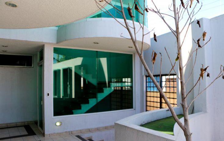 Foto de oficina en venta en circunvalacion, la pastora, querétaro, querétaro, 1374157 no 04
