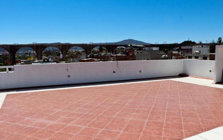 Foto de oficina en venta en circunvalacion, la pastora, querétaro, querétaro, 1374157 no 08