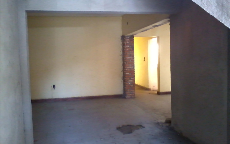 Foto de casa en venta en  , circunvalación norte, aguascalientes, aguascalientes, 1115941 No. 01
