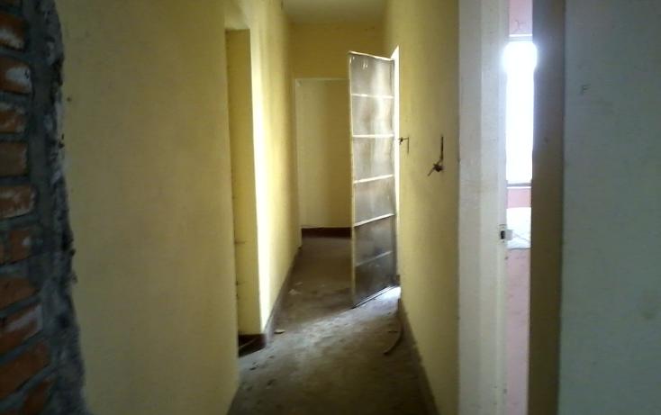 Foto de casa en venta en  , circunvalación norte, aguascalientes, aguascalientes, 1115941 No. 03