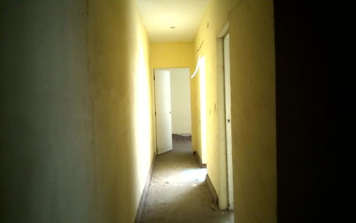 Foto de casa en venta en  , circunvalación norte, aguascalientes, aguascalientes, 1115941 No. 04