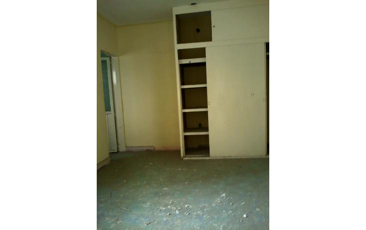 Foto de casa en venta en  , circunvalación norte, aguascalientes, aguascalientes, 1115941 No. 05