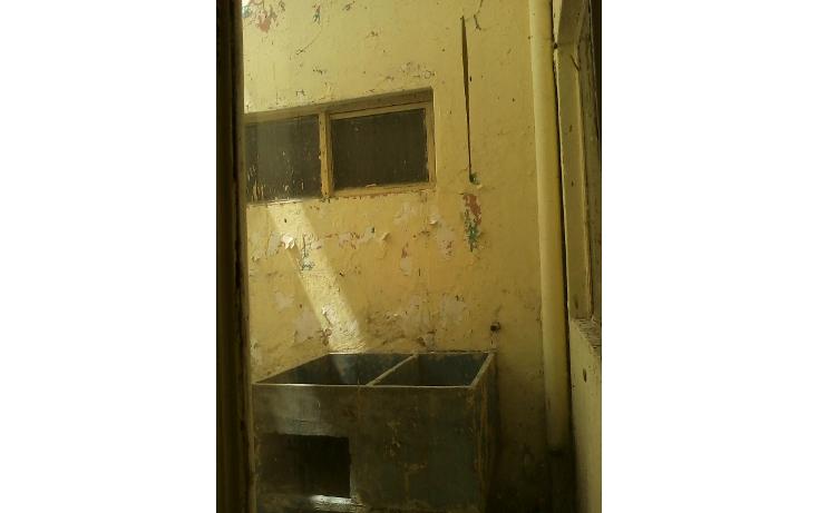 Foto de casa en venta en  , circunvalación norte, aguascalientes, aguascalientes, 1115941 No. 06