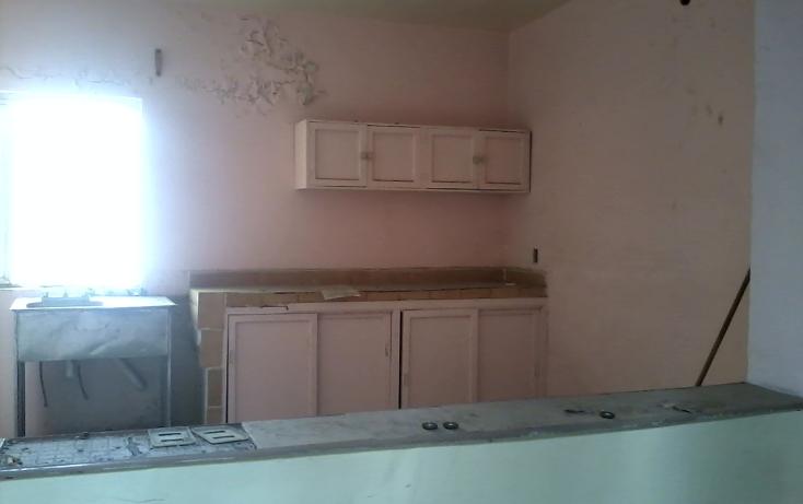 Foto de casa en venta en  , circunvalación norte, aguascalientes, aguascalientes, 1115941 No. 08