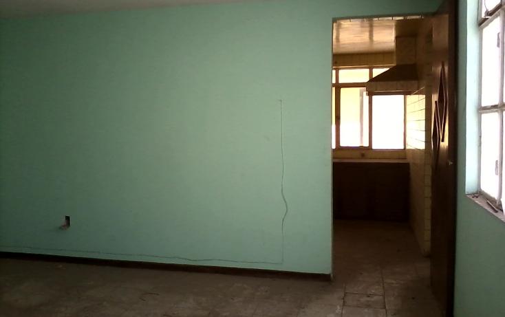 Foto de casa en venta en  , circunvalación norte, aguascalientes, aguascalientes, 1115941 No. 10