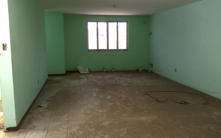 Foto de casa en venta en  , circunvalación norte, aguascalientes, aguascalientes, 1115941 No. 11