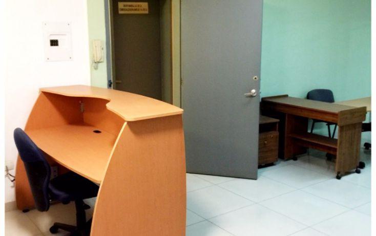 Foto de oficina en renta en, circunvalación norte, aguascalientes, aguascalientes, 1895050 no 04