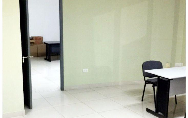 Foto de oficina en renta en, circunvalación norte, aguascalientes, aguascalientes, 1895050 no 06
