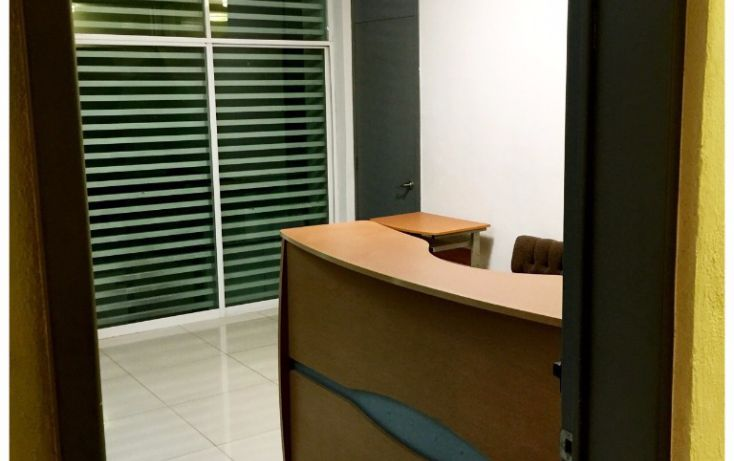 Foto de oficina en renta en, circunvalación norte, aguascalientes, aguascalientes, 1895050 no 07