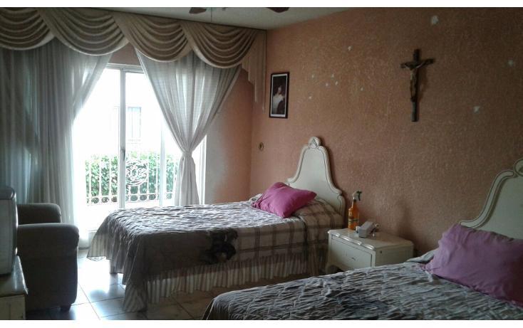 Foto de casa en venta en  , circunvalación norte, aguascalientes, aguascalientes, 2013162 No. 04