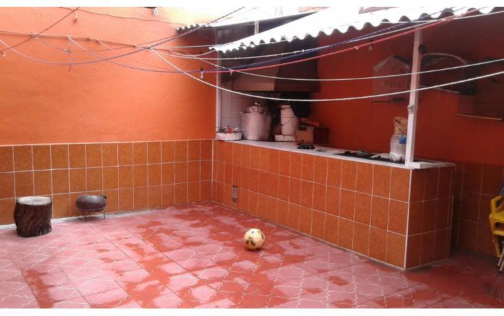 Foto de casa en venta en  , circunvalación norte, aguascalientes, aguascalientes, 2013162 No. 08