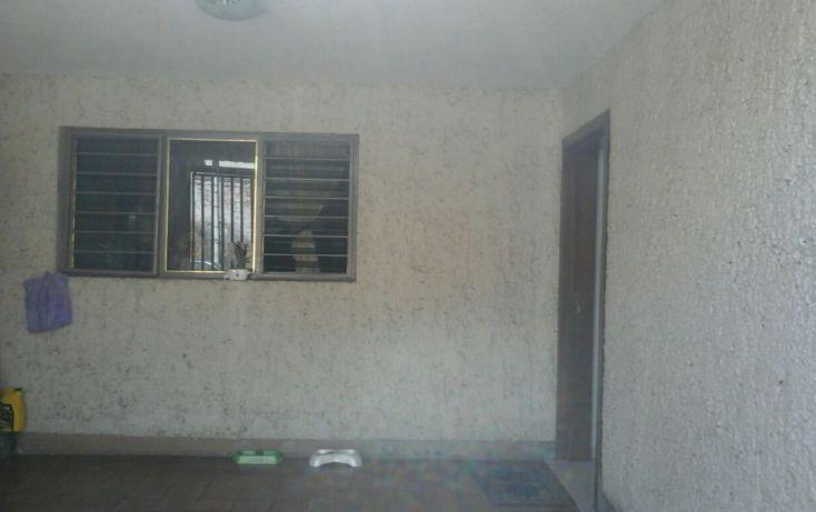 Foto de casa en venta en, circunvalación oblatos, guadalajara, jalisco, 1817894 no 02