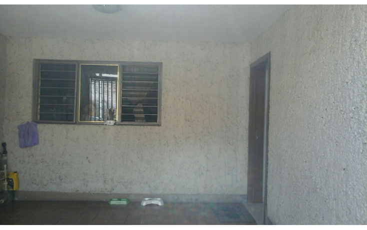 Foto de casa en venta en  , circunvalaci?n oblatos, guadalajara, jalisco, 1817894 No. 02