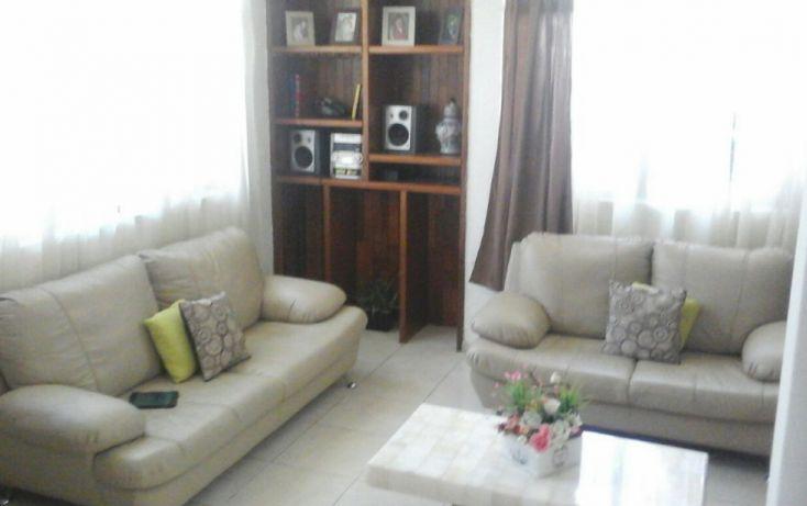 Foto de casa en venta en, circunvalación oblatos, guadalajara, jalisco, 1817894 no 04