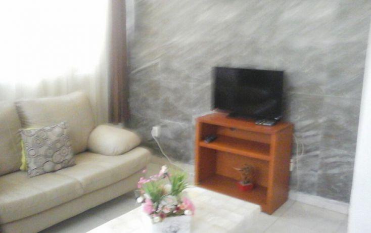 Foto de casa en venta en, circunvalación oblatos, guadalajara, jalisco, 1817894 no 05