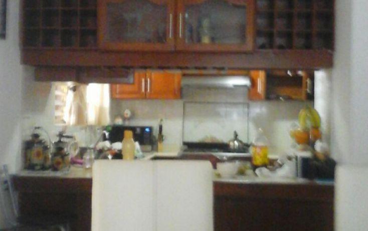 Foto de casa en venta en, circunvalación oblatos, guadalajara, jalisco, 1817894 no 07