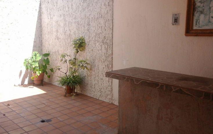 Foto de casa en venta en, circunvalación oblatos, guadalajara, jalisco, 1817894 no 09