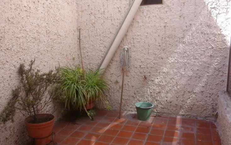 Foto de casa en venta en, circunvalación oblatos, guadalajara, jalisco, 1817894 no 10