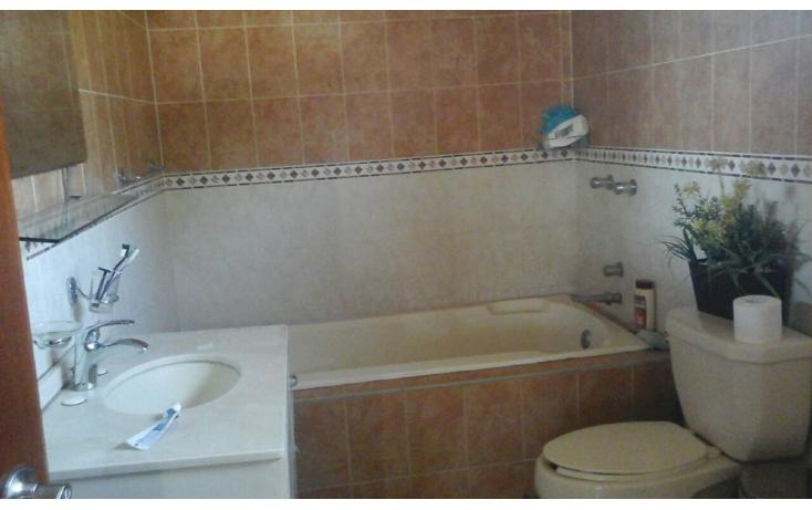 Foto de casa en venta en  , circunvalaci?n oblatos, guadalajara, jalisco, 1817894 No. 12
