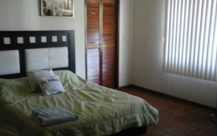 Foto de casa en venta en, circunvalación oblatos, guadalajara, jalisco, 1817894 no 14