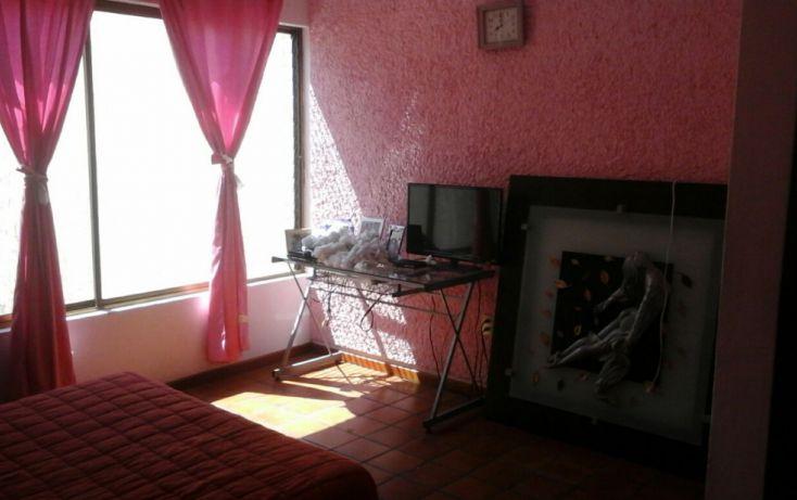 Foto de casa en venta en, circunvalación oblatos, guadalajara, jalisco, 1817894 no 15
