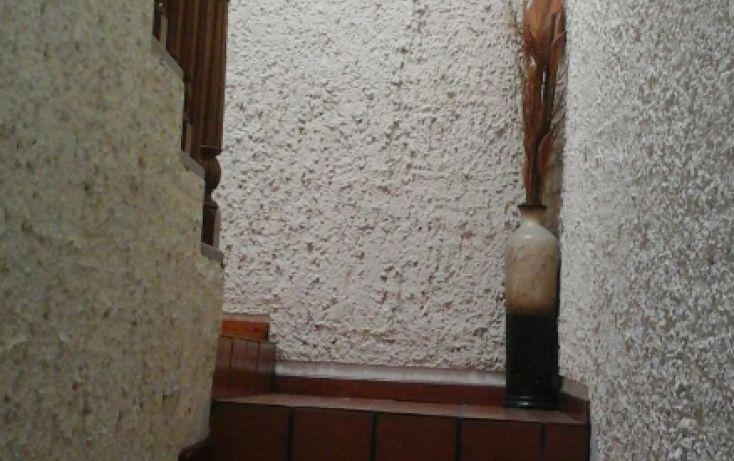 Foto de casa en venta en, circunvalación oblatos, guadalajara, jalisco, 1817894 no 16