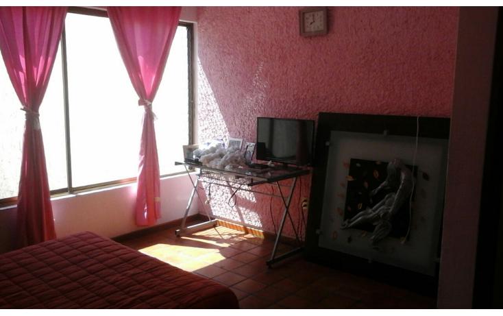 Foto de casa en venta en  , circunvalaci?n oblatos, guadalajara, jalisco, 1817894 No. 16