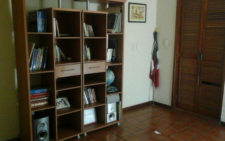 Foto de casa en venta en, circunvalación oblatos, guadalajara, jalisco, 1817894 no 17