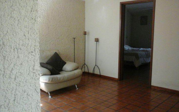 Foto de casa en venta en, circunvalación oblatos, guadalajara, jalisco, 1817894 no 18